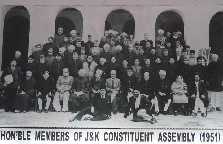 J&K Constituent Assembly (Source: Sonam Wangchuk)