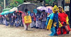 Mumbai-rains-school-driver