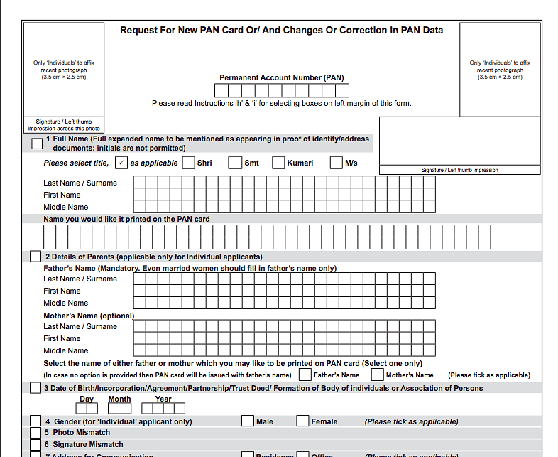 Screen-Shot-2018-07-14-at-10.49.03-am Online Application For Pan Card Correction Form on
