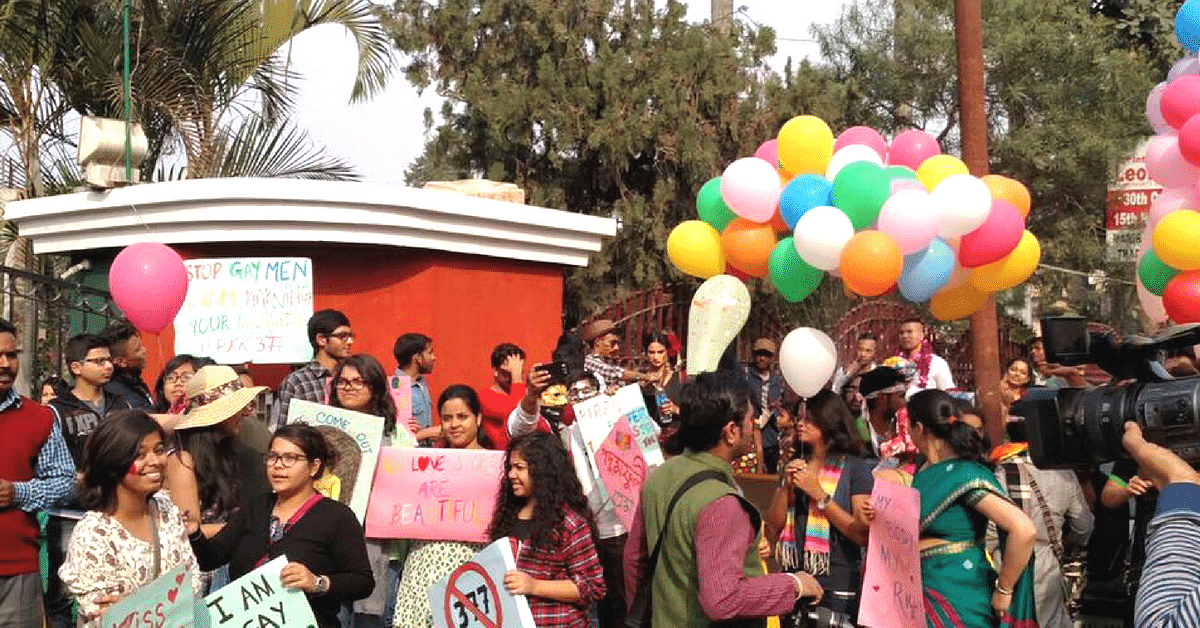 Exclusive: A Lawyer Reveals The Dark Side of Section 377 & Why We Should All Care!