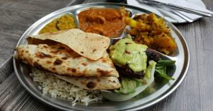 NIN launches app to measure nutritional content of Indian food