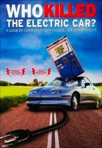 Who_Killed_The_Electric_Car_cover