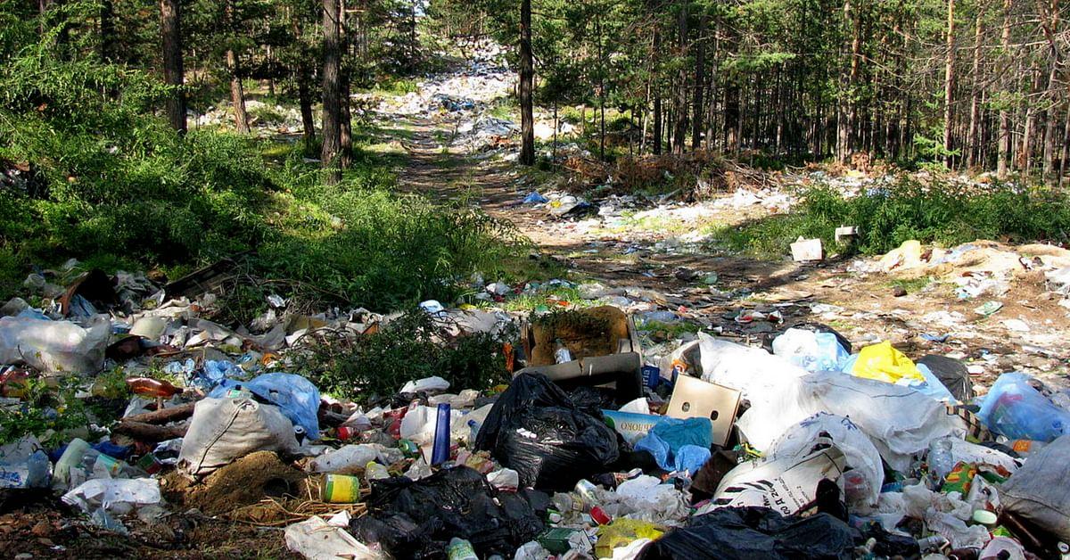 10 Ways Tamil Nadu Is Preparing To Go Plastic Free By Jan 2019 The