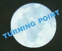 Doordarshan show Turning Point