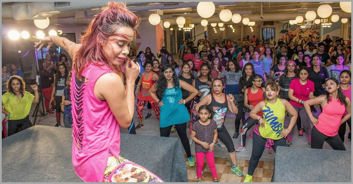 Joining Zumba? 11 Things To Know Before You Step Into This Global Fitness Movement!