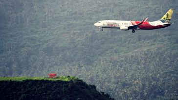 Flying Abroad To Get Cheaper_ UDAN Extends Its Wings to International Destinations!