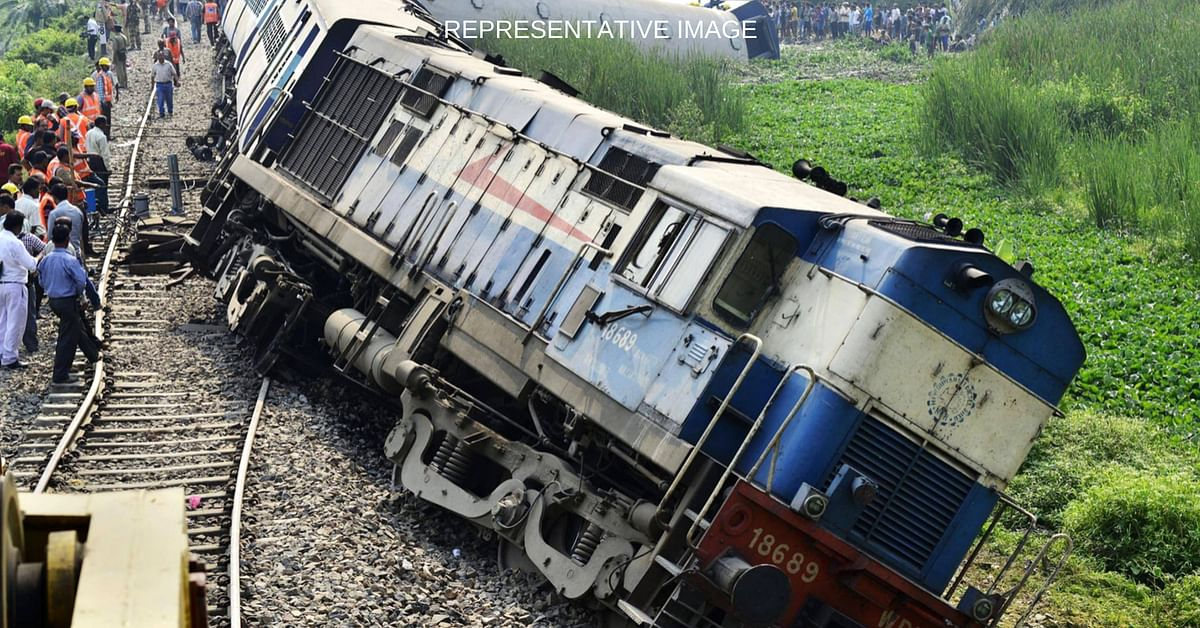 K'Taka Gets India's 1st 'Railways Disaster Management Village': Facts To Know!