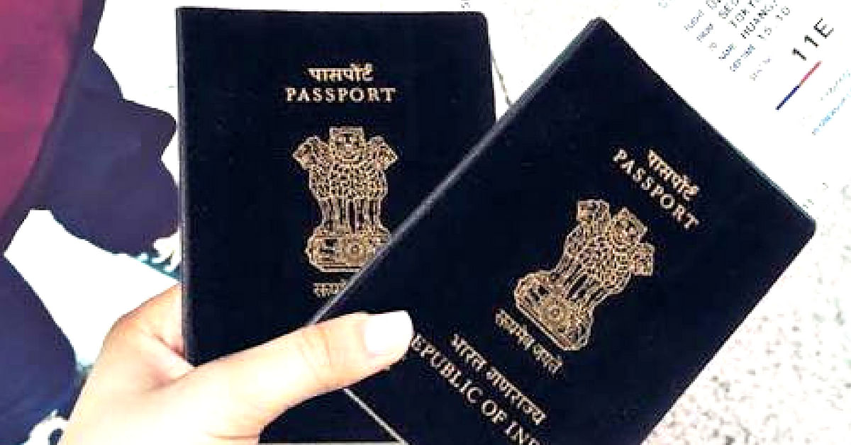 Traveling Overseas? 10 New Visa Rules Indian Passport Holders Should Know