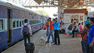 Mumbai Man Wins 4 Year 'Refund' Battle Against IRCTC. Here's Why You Should Care!