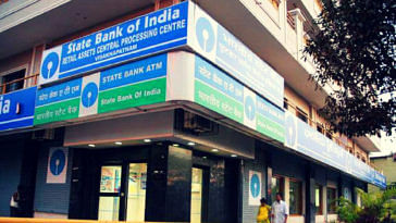 SBI IFSC branch name change