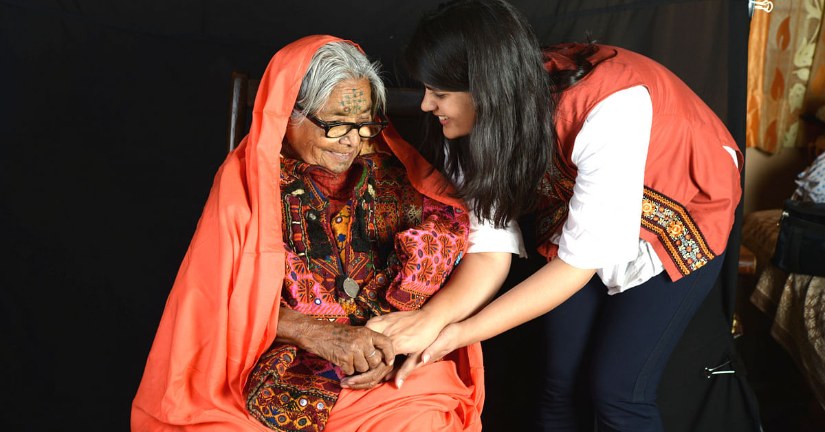 Hindu Pashtuns: How One Granddaughter Uncovered India's Forgotten Links to Afghanistan