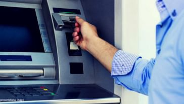 'Smart' ATMs Are Here_ All You Need To Know About Cash Recycling Machines!
