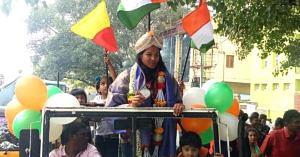 Stringing Flowers to Winning Silver at Asian Games_ Meet Karnataka's Kabaddi Queen! (3)