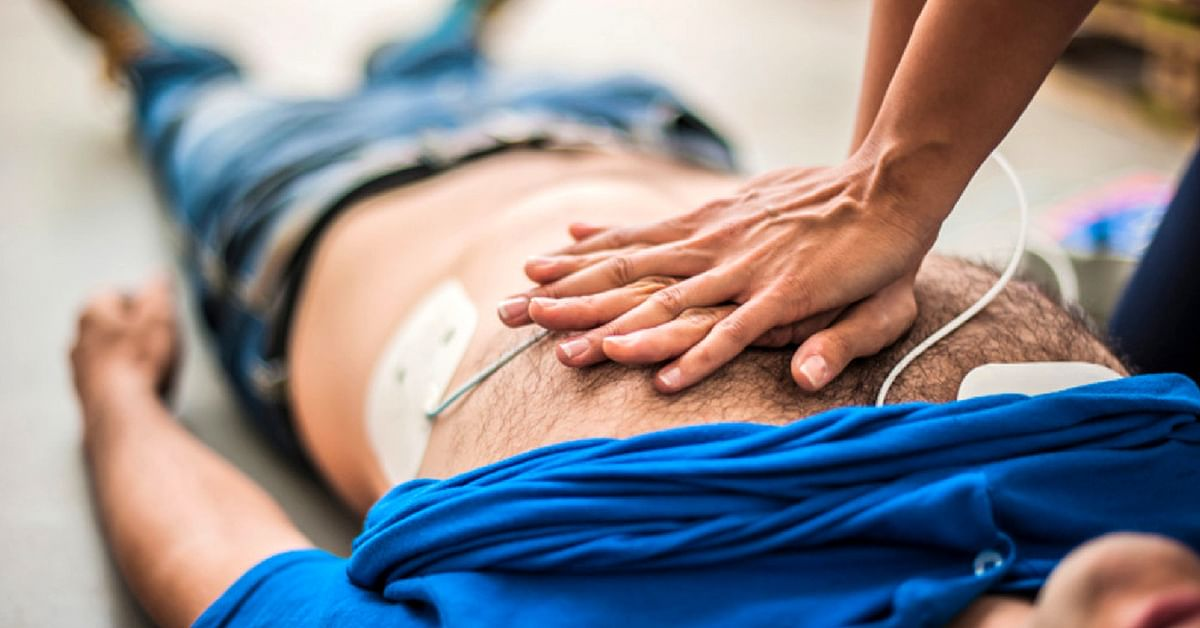 Be Prepared: 10 Common Medical Emergencies & How to Deal With Them