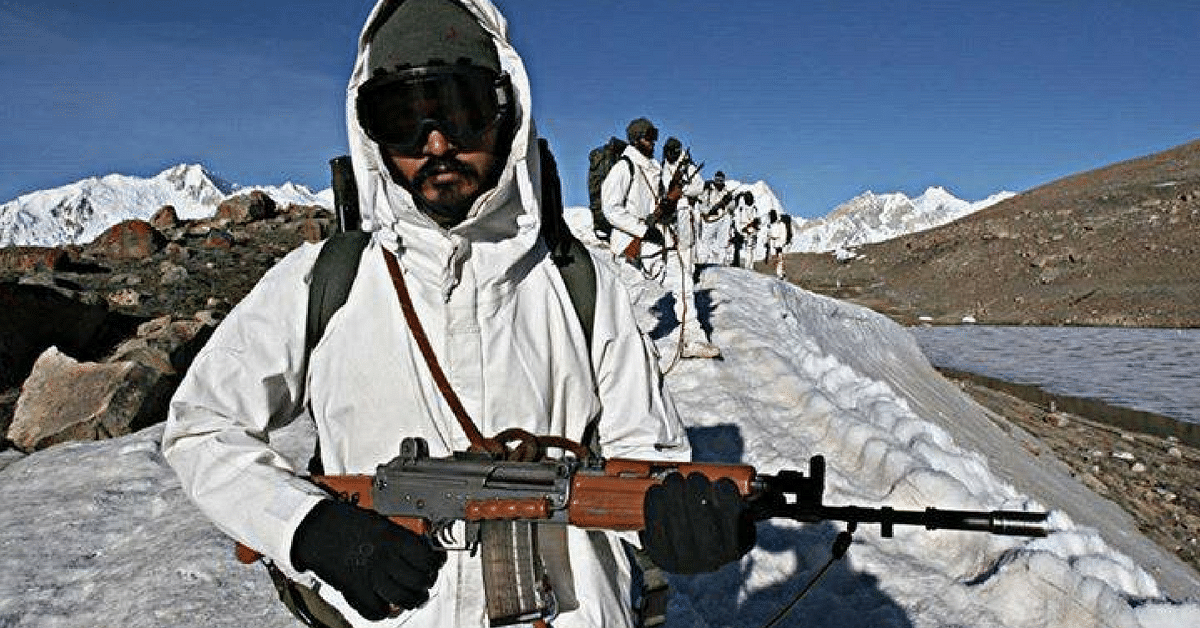 Army to Produce Its Own Clothes, Equipment; To Save Rs 300 Crore Annually