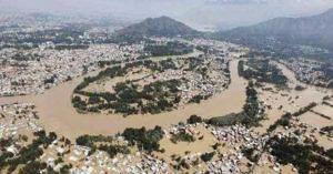 Kerala Relief Funds