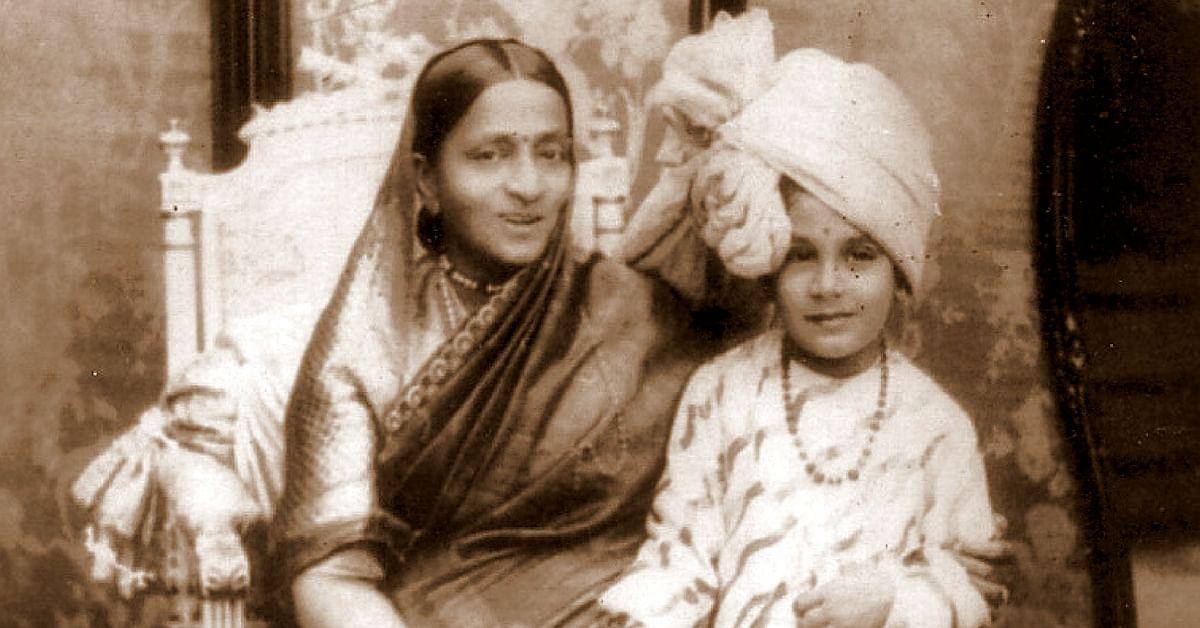 Unsung Pioneers: Five Forgotten Women Who Defined the Spirit of Bengaluru