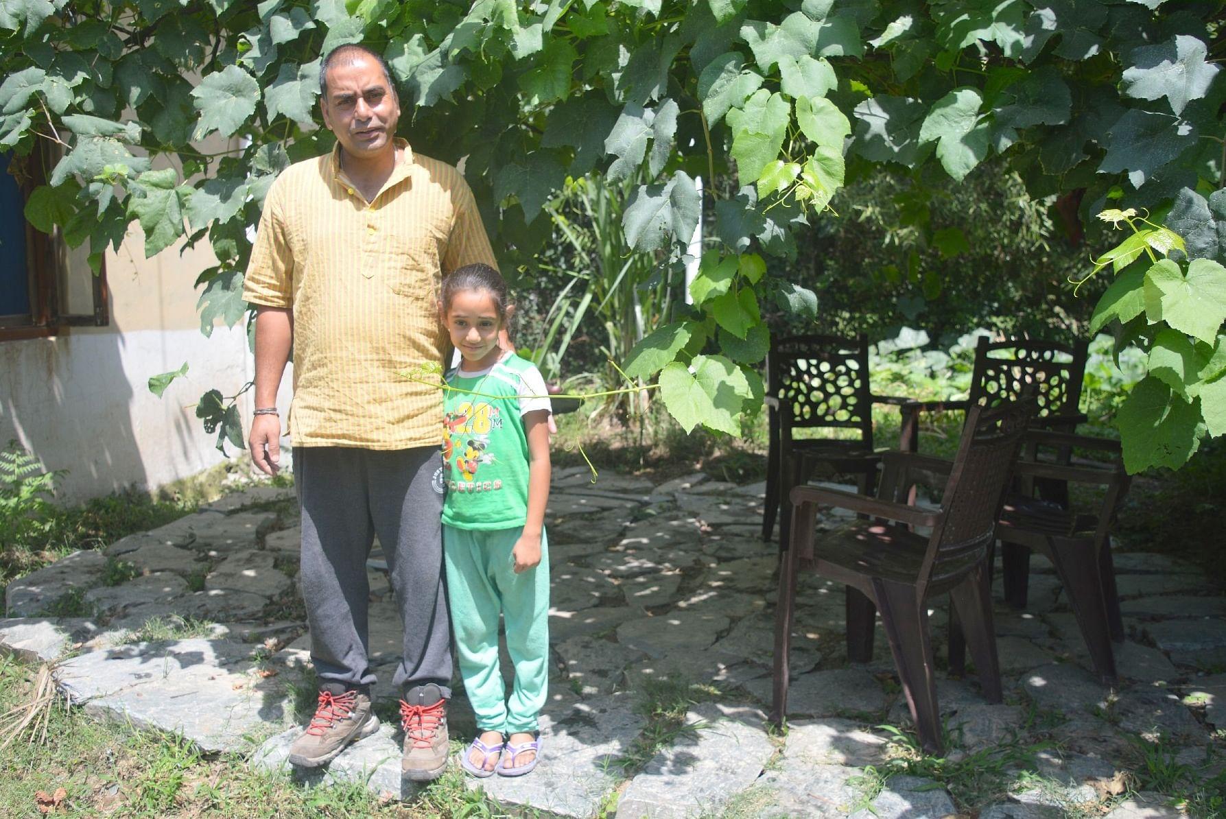 Yes to 'Desi Khaad', No to 'Angrezi Dawa': Visit this Organic Cafe