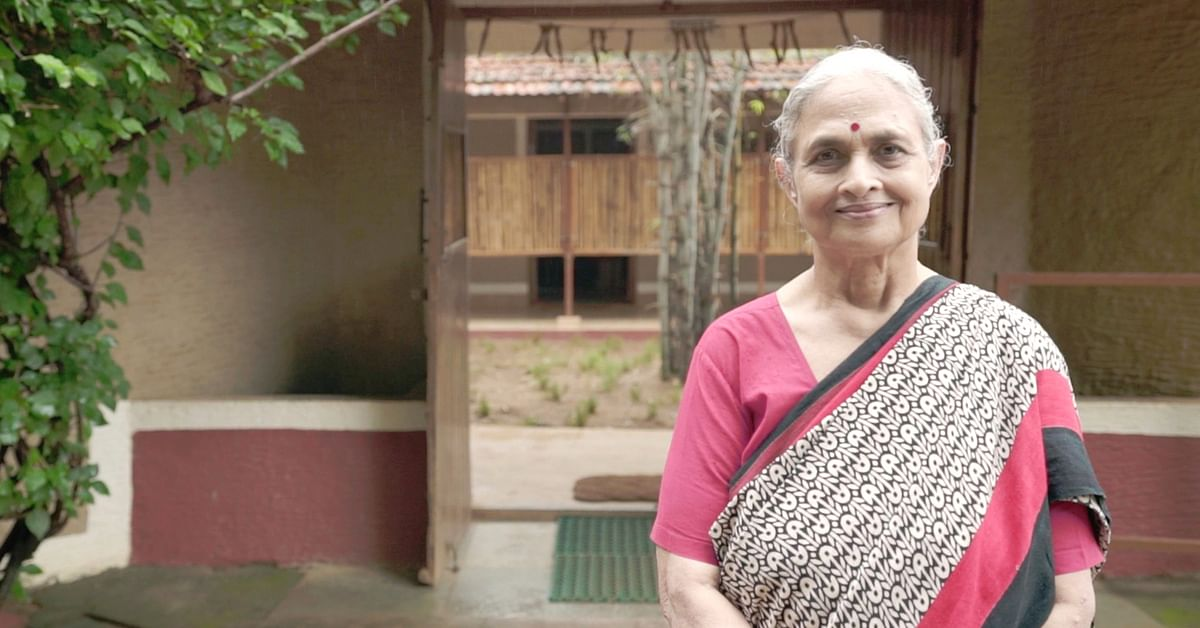 For India's Poorest, This Padmashri Has Been a Ray of Hope for 30 Years Now!