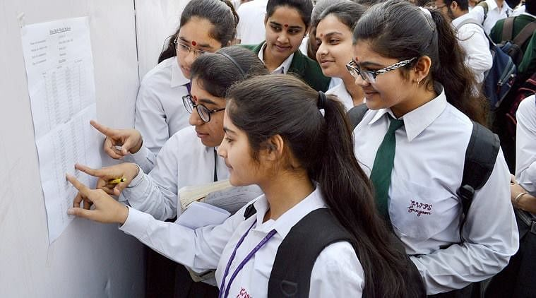 CBSE Class 10 Board Exams: Maths To Have Two Test Paper