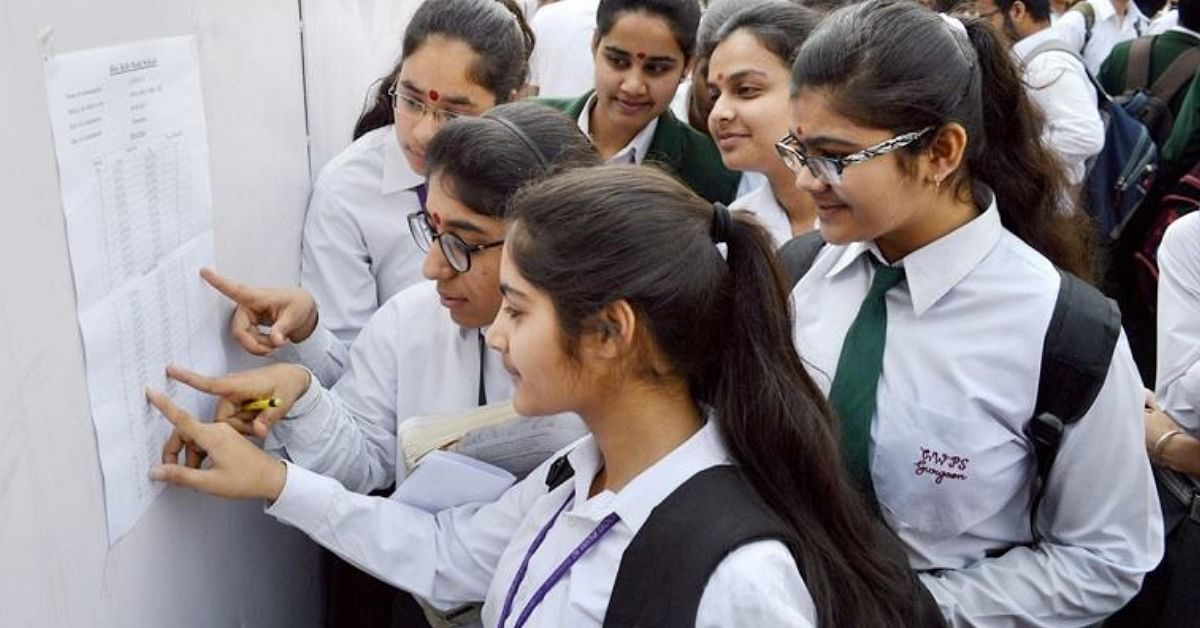 CBSE Class 10 Board Exams: Maths To Have Two Test Paper Options From