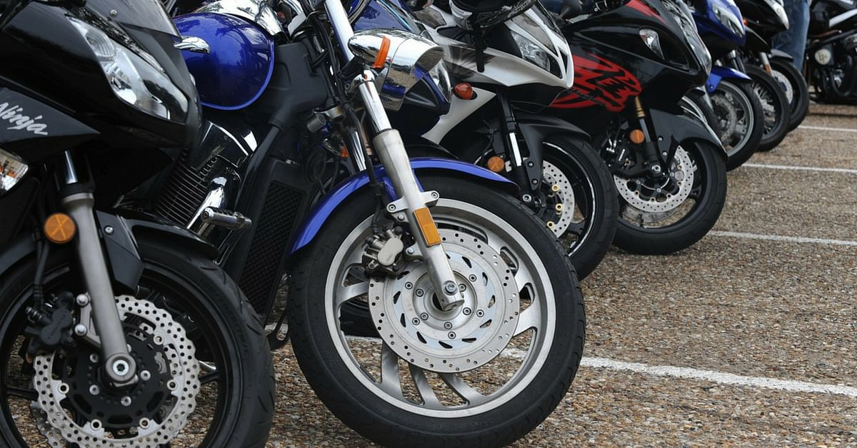 Cars & Bikes to Get Costlier From Sept 1_ Here's Why & How Much More You'll Have to Pay!