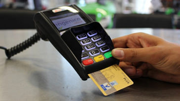 Got a Message to Replace Your DebitCredit Card By Dec 31_ Here's Why It's Important