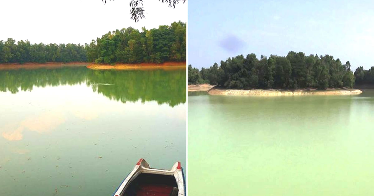 Revived After 50 Years: Small Town's Water Saving Efforts Are a Lesson to All of India