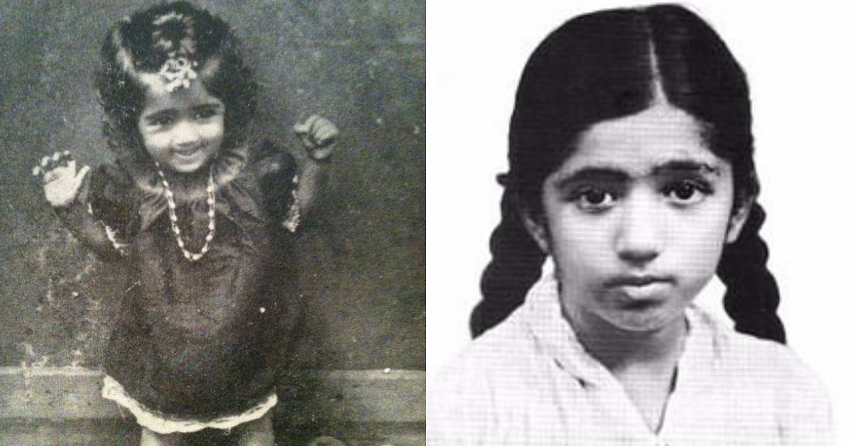 Nightingale of Bollywood Turns 89_ 11 Little Known Stories About Lata Mangeshkar! (1)