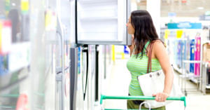 Refrigerators, ACs, Footwear & Flight Tickets To Get Costlier. Here's Why!