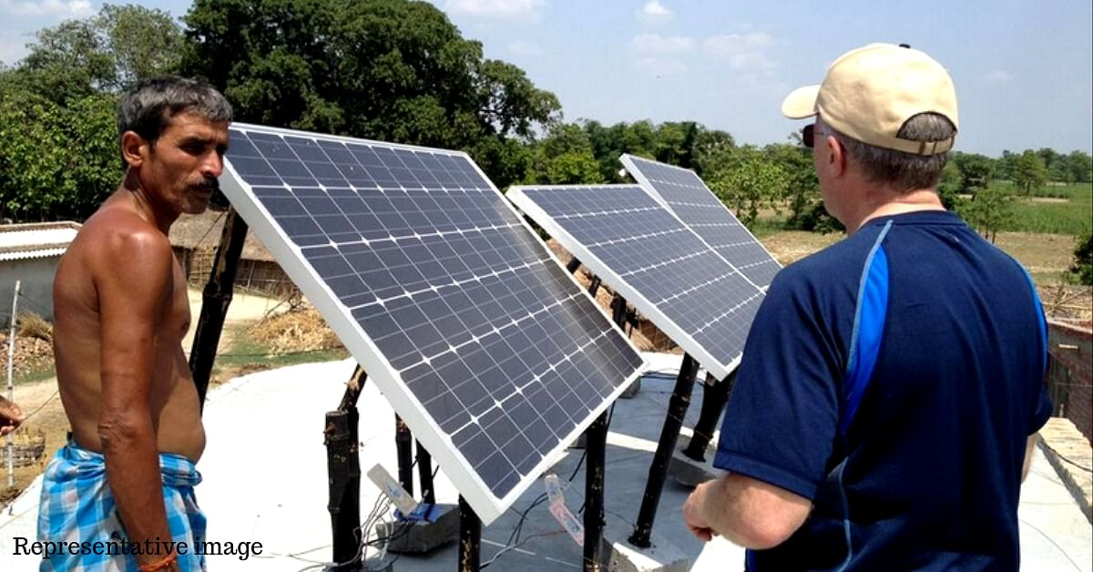 How India Found Its Place in the Sun: 7 Facts About the International Solar Alliance!