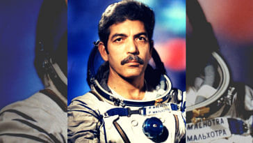 Ravish Malhotra The Untold Story of The Fighter Pilot Who Almost Became the 1st Indian in Space! (1)
