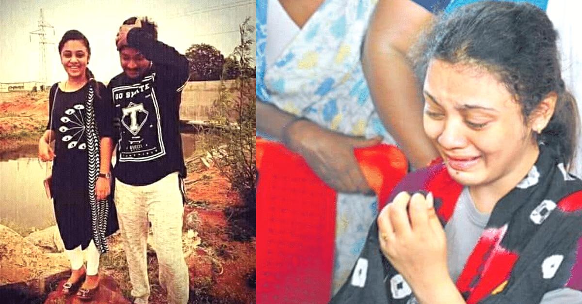 Telangana Honour Killing: Meet 5 Heroes Fighting Casteism & Inspiring Change