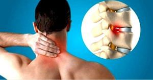 Wrong posture can give you a terrible ache that can make life difficult. Image Credit:- Spine Solutions India By Dr Sudeep Jain