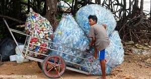 You Collect, They Pick Up_ India's Biggest Plastic Recyclothon Coming Up in Mumbai!