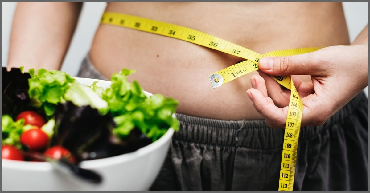 Planning to Quit Carbs to Lose Weight? Here's Why That Might Be A Bad Idea!