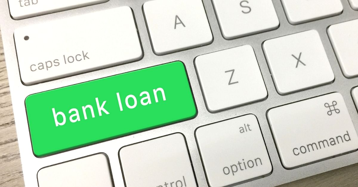Bank Recovery Agents Crossing the Line? Here's What They Can & Cannot Do