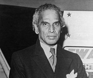 VK Krishna Menon (Source: Wikimedia Commons)