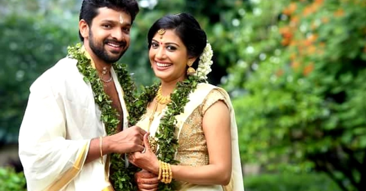 80 Of Weddings In Kerala To Go Green This Year The Better India