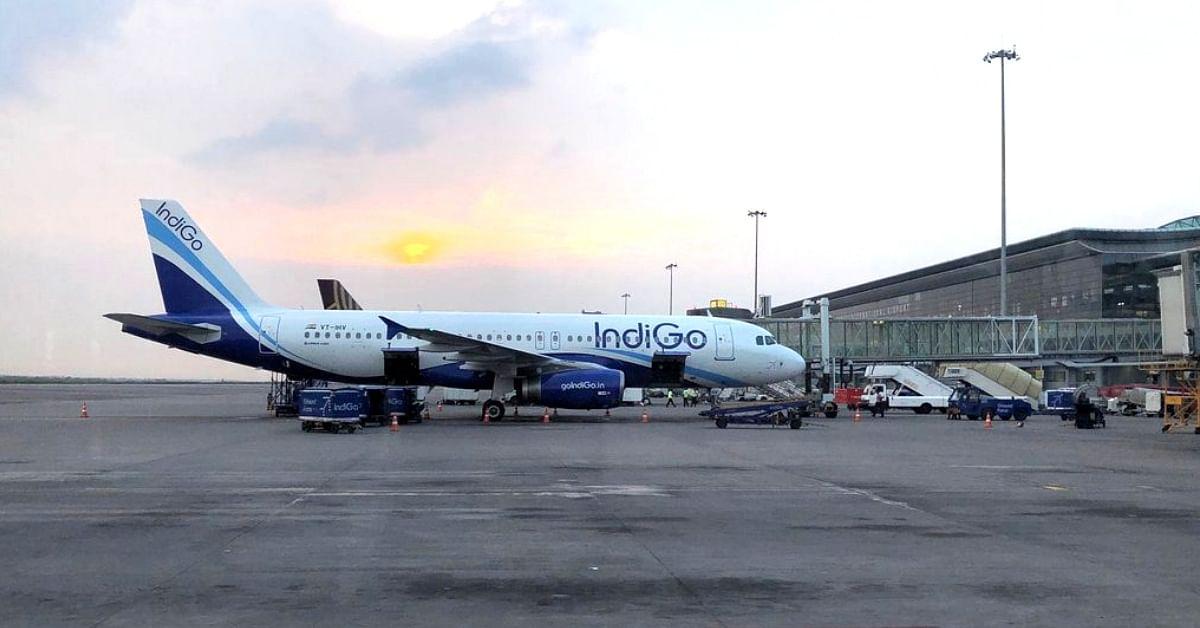 Haryana Lad Becomes Pilot, Gifts Air Travel to All Granddads & Grandmas of His Village!