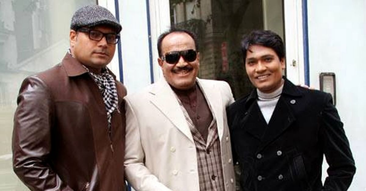 7 facts about the iconic CID show to make you nostalgic