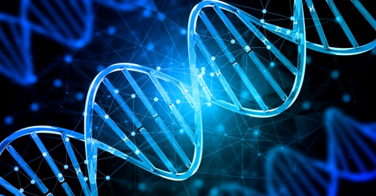 India Teams Up With GenomeAsia Project, Genes of 50K Indians to Be Sequenced!