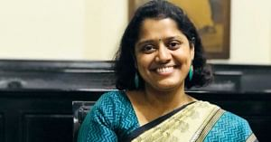 How a Bengal Grocer's Determined Daughter Fought All Odds To Become an IAS Officer!