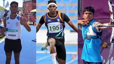 Murder of Dad to Crushing Poverty_ 3 Youth Olympic Champs Who Braved Odds to Make India Proud!