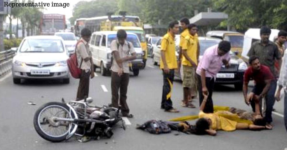 India's First 'Good Samaritan Bill' Passes in Karnataka: Here's How You Can Be One