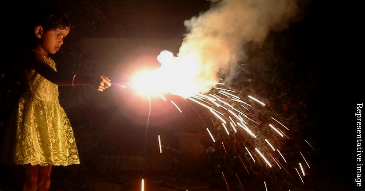 SC Modifies Verdict on Firecrackers This Diwali: 6 Points to Know