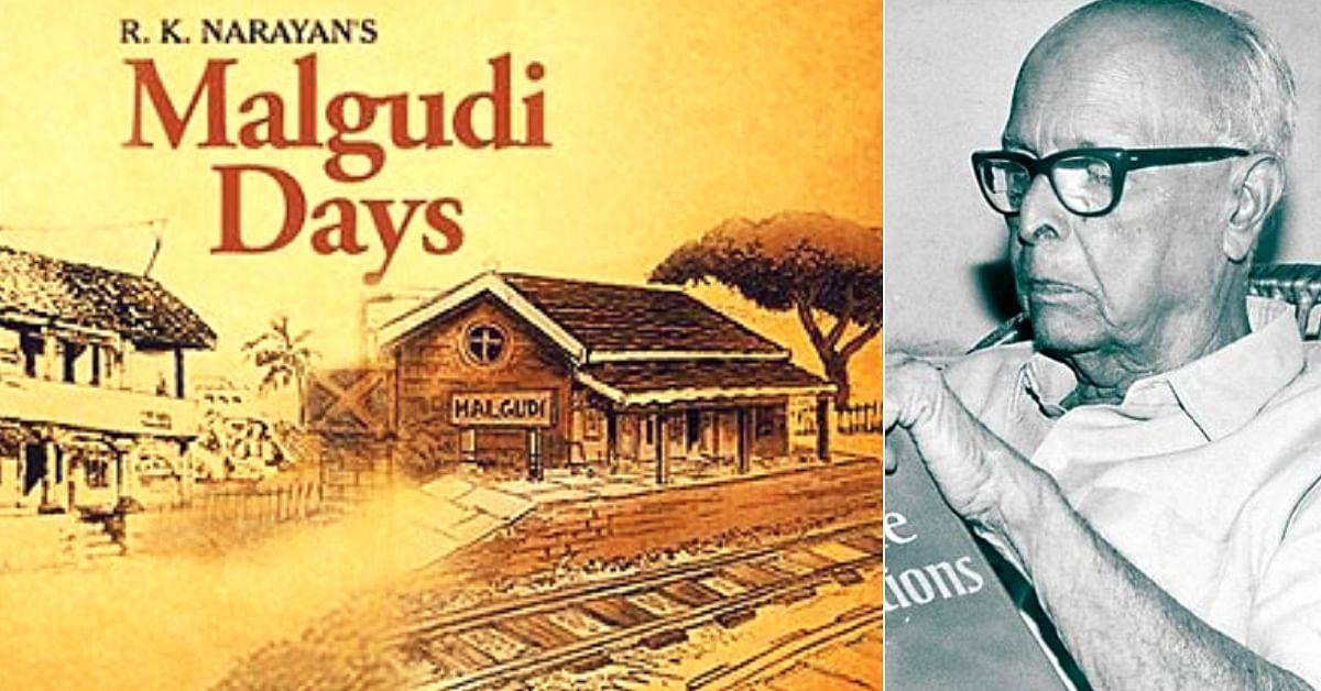 Malgudi Days Which Bengaluru Localities Inspired Rk