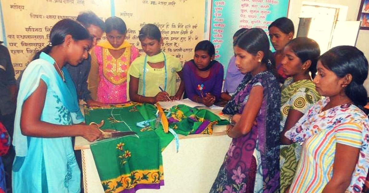 Right to Skill: How Chhattisgarh's Pioneering Policy Is Transforming Its Future