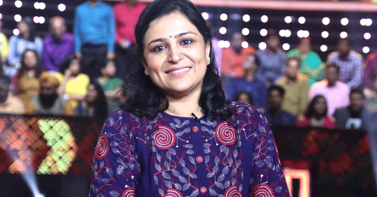 From Losing Husband to Terrorists to Winning Rs 1 Cr on KBC, Binita Jain's Inspiring Story!