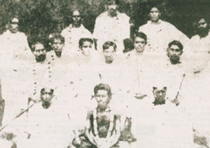 Image result for periyar vaikom movement